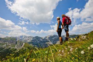 80864--Steiermark-Tourismus_Ikarus_0644_800