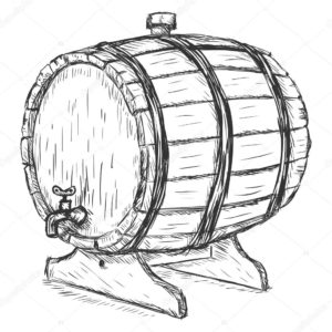 depositphotos_42245745-stock-illustration-vector-sketch-illustration-wooden-wine